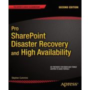 SharePoint Disaster Recovery and High Availability