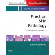 Practical Skin Pathology: A Diagnostic Approach (A Volume in the Pattern Recognition Series)