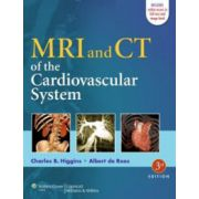 MRI & CT of the Cardiovascular System