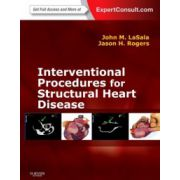 Interventional Procedures for Adult Structural Heart Disease