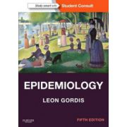 Epidemiology (with STUDENT CONSULT Online Access)