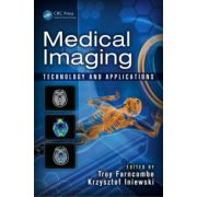 Medical Imaging: Technology and Applications