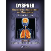 Dyspnea: Mechanisms, Measurement, and Management