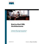 End-to-End DSL Architectures