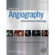 Abrams Angiography: Interventional Radiology
