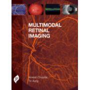 Multimodal Retinal Imaging