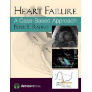 Heart Failure: A Case-Based Approach