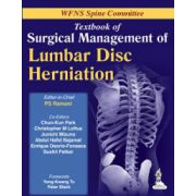 Textbook of Surgical Management of Lumbar Disc Herniation