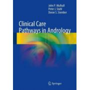 Clinical Care Pathways in Andrology