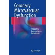 Coronary Microvascular Dysfunction