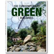 100 Contemporary Green Buildings, 2-Volume Set