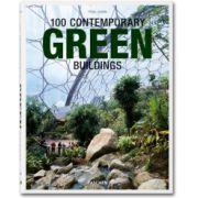 100 Contemporary Green Buildings, 2-Volume Set