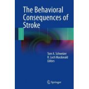 Behavioral Consequences of Stroke