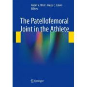 Patellofemoral Joint in the Athlete