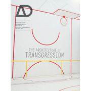 Architecture of Transgression AD