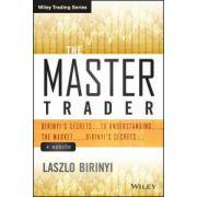 Master Trader: Birinyi's Secrets to Understanding the Market