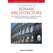Companion to Roman Architecture