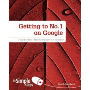 Getting to No1 on Google in Simple Steps