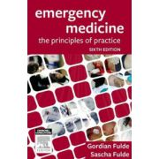 Emergency Medicine: Principles of Practice