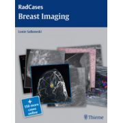 Breast Imaging (RadCases)