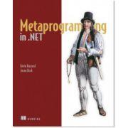 Metaprogramming in .NET