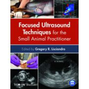 Focused Ultrasound Techniques for the Small Animal Practitioner
