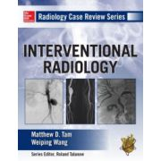 Interventional Radiology (Radiology Case Review Series)