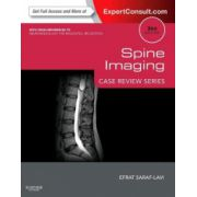 Spine Imaging (Case Review Series)