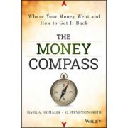 Money Compass: Where Your Money Went and How to Get It Back