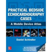Practical Echocardiography Cases