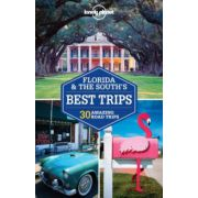 Florida & South's Best Trips