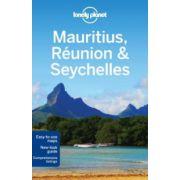 Mauritius, Reunion & Seychelles Travel Guide