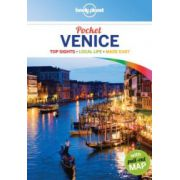 Venice Pocket Guide