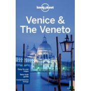 Venice & Veneto City Guide
