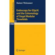 Endoscopy for GSp(4) and the Cohomology of Siegel Modular Threefolds