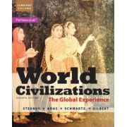 World Civilizations: Global Experience
