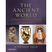 Ancient World: A Social and Cultural History
