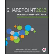 SharePoint 2013: Branding and User Interface Design