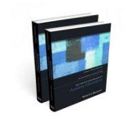 Wiley Handbook of Anxiety Disorders, 2-Volume Set