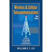 Wireless & Cellular Telecommunications