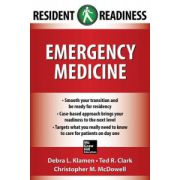 Emergency Medicine (Resident Readiness)