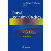 Clinical Ophthalmic Oncology: Basic Principles and Diagnostic Techniques