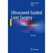 Ultrasound-Guided Liver Surgery: An Atlas