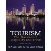 Tourism: Business of Hospitality and Travel