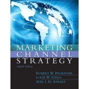 Marketing Channel Strategy