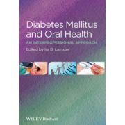 Diabetes Mellitus and Oral Health: An Interprofessional Approach