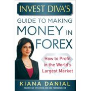 Forex Diva: Proven Strategies for Successful Forex Trading