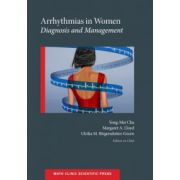 Arrhythmias in Women: Diagnosis and Management