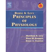Berne & Levy Principles of Physiology (With STUDENT CONSULT Online Access)