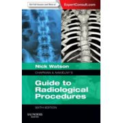 Chapman & Nakielny's Guide to Radiological Procedures